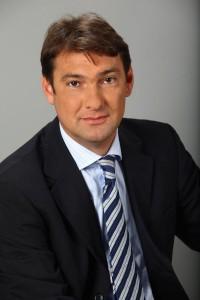 Daniel Apostol