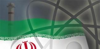 Istoria proiectului nuclear iranian, de la Pahlavi la Rouhani