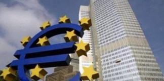 Regimurile fiscale europene - Partea II