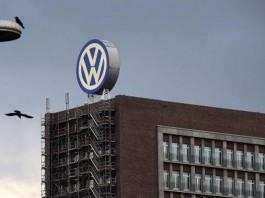 Wolfsburg – exemplul unui miracol economic
