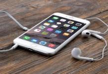 """Apple a brevetat o nouă tehnologie """"fără atingere"""", care ar putea fi implementată la iPhone 7"""