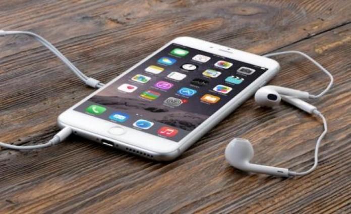 Apple a brevetat o nouă tehnologie