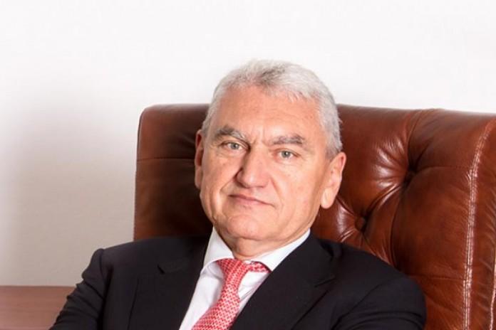 Interviu cu președintele ASF, dl. Mișu Negrițoiu