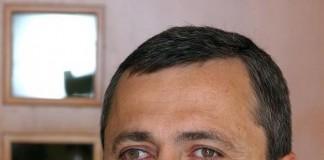 Ionuţ Simion va fi noul Country Managing Partner al PwC România