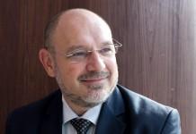 România – premiantă la lupta anticorupţie, corijentă la lupta antibirocraţie