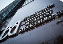 Fondul Proprietatea iese din acționariatul Romgaz înstrăinând și ultimul pachet de 5,85% din titluri