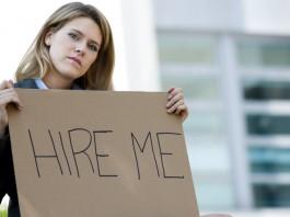 Rata șomajului la minimul ultimilor 6 ani