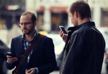 Vorbim mai ieftin în roaming