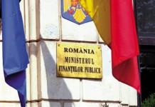 Titlurile de stat românești au atins cele mai mici randamente din istorie