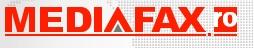 logo-mediafax