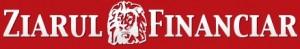 logo-zf