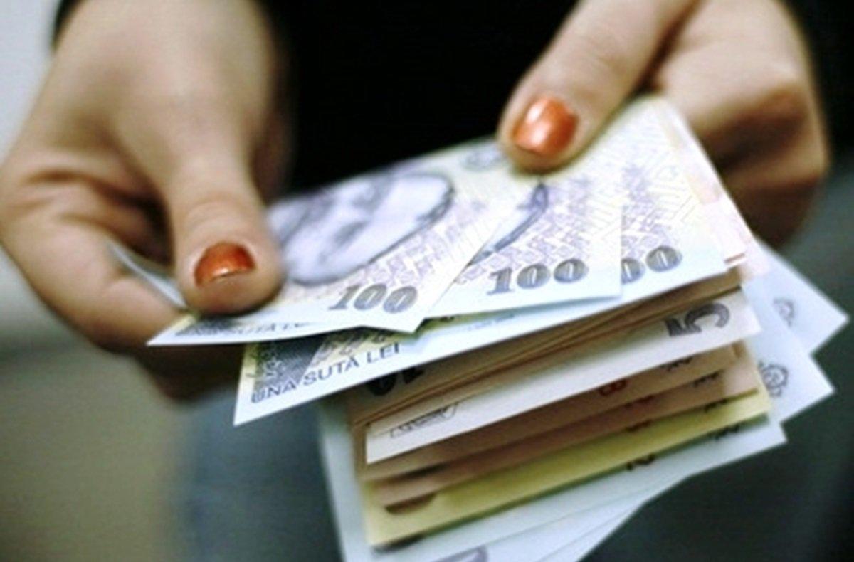 formarea independenței financiare