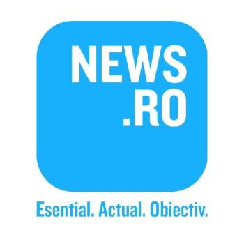 news.ro logo